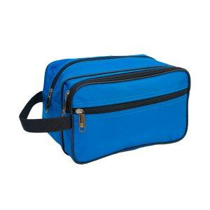customised accessory bag