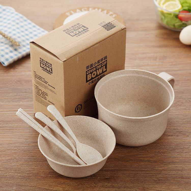 mug bowl printing