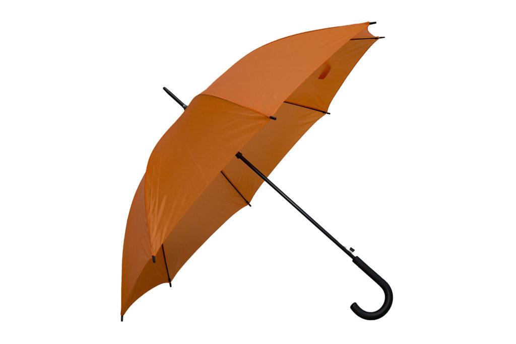 umbrella printing