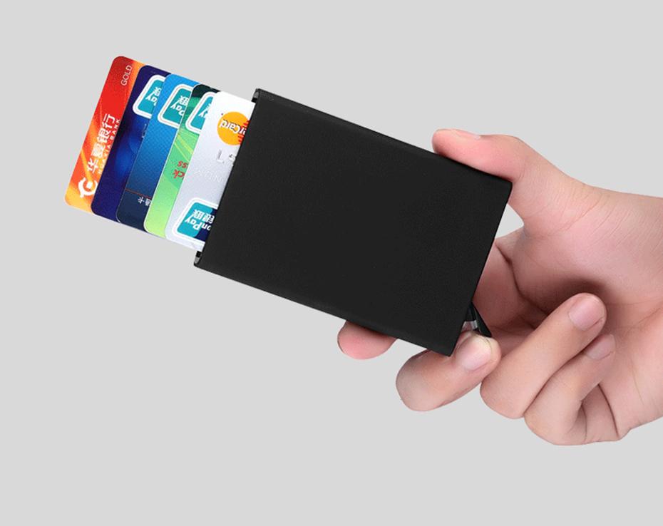pop up card holder printing