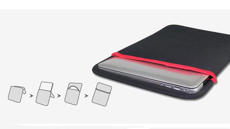 laptop sleeve printing