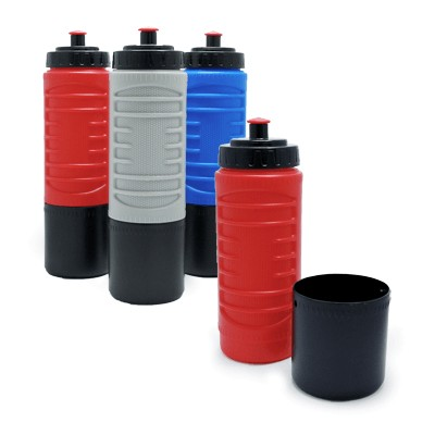 sports bottle printing