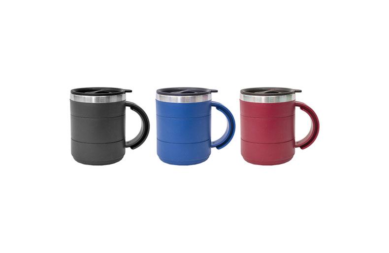 stainless steel mug printing