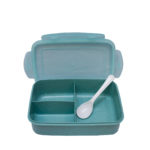 Custom Eco Lunch Box