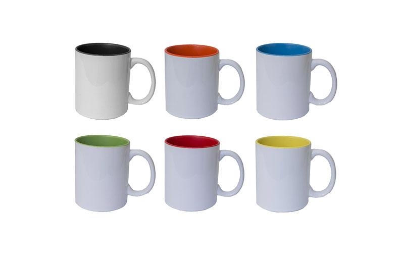 Ceramic Cup Printing