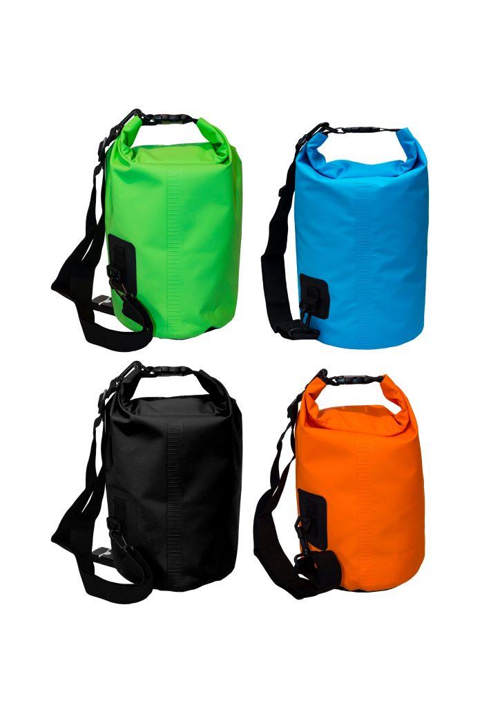 Waterproof Bag Printing