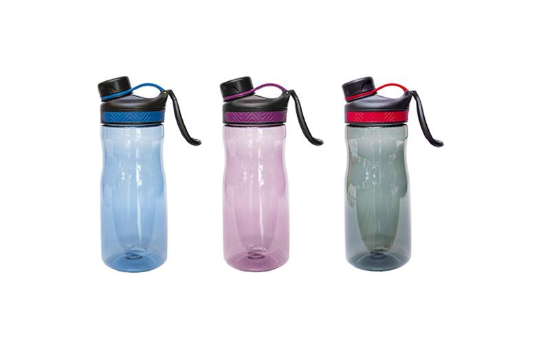 BPA Free Sport Bottle
