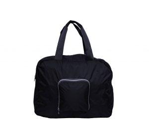 Foldable Travelling Bag