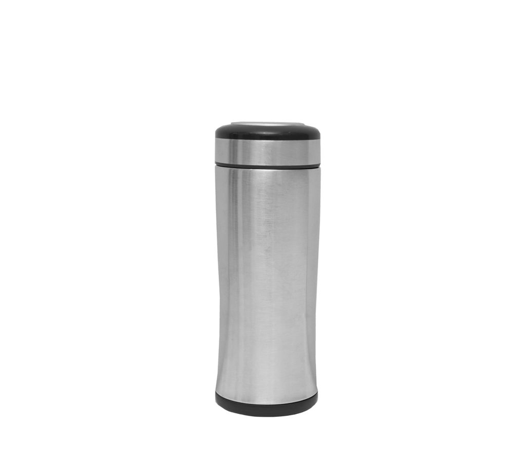Stainless Steel Thermos Flask Printing