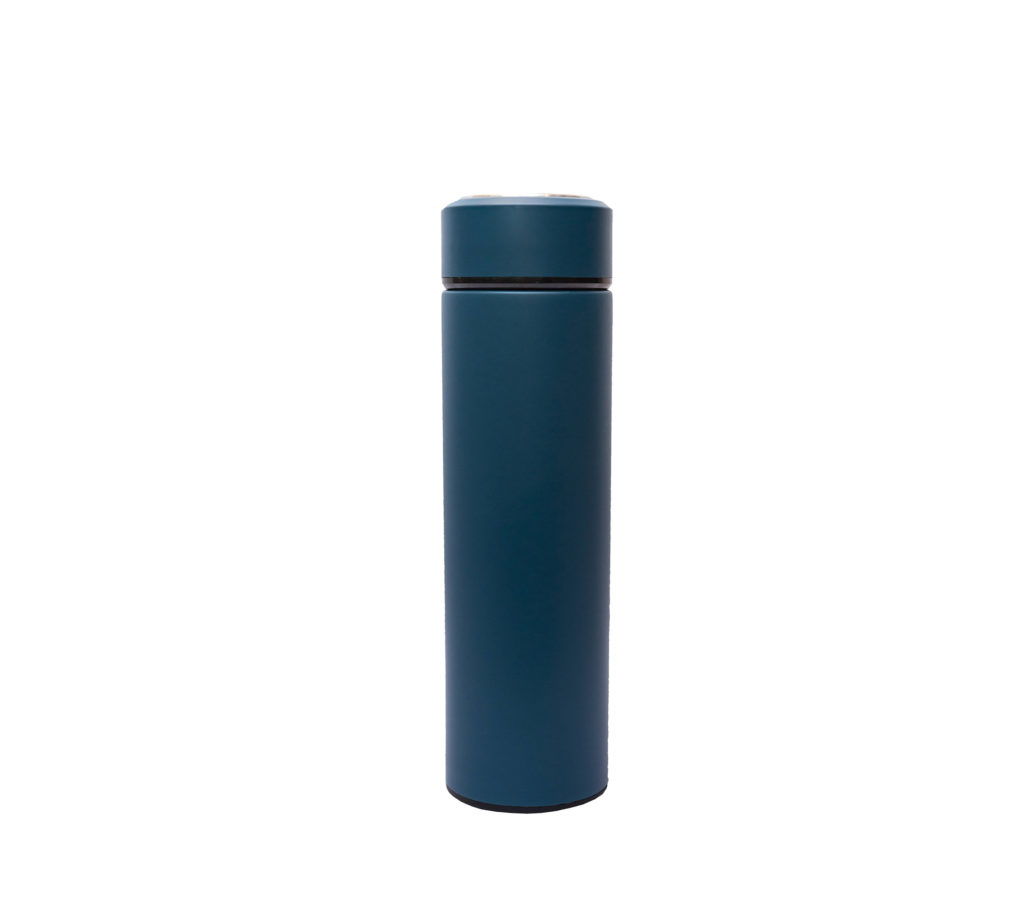 Custom Stainless Steel Vacuum Flask