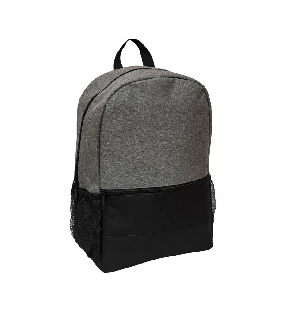 Nylon Backpack Custom