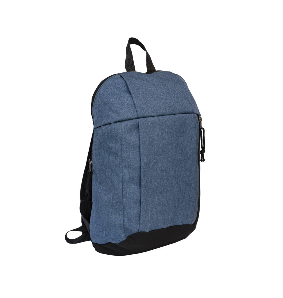 Custom Nylon Backpack