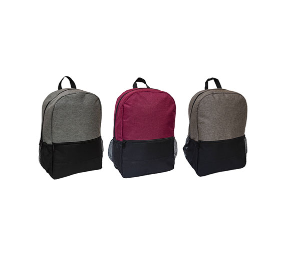 Nylon Backpack BP72