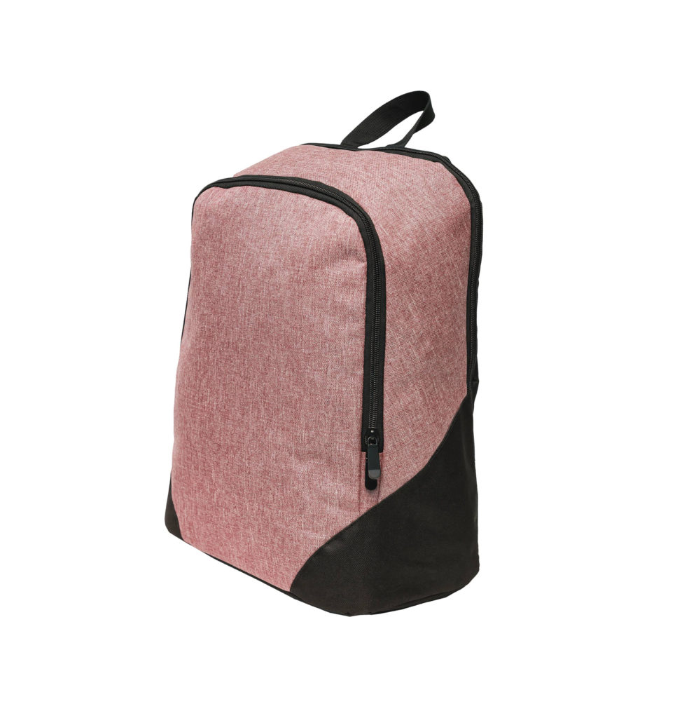 Nylon Backpack Printing