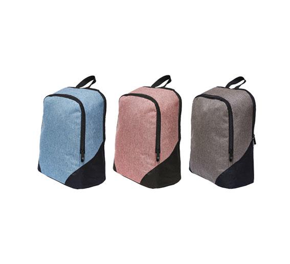 Nylon Backpack BP71