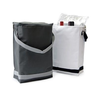 Cooler Bag Printing