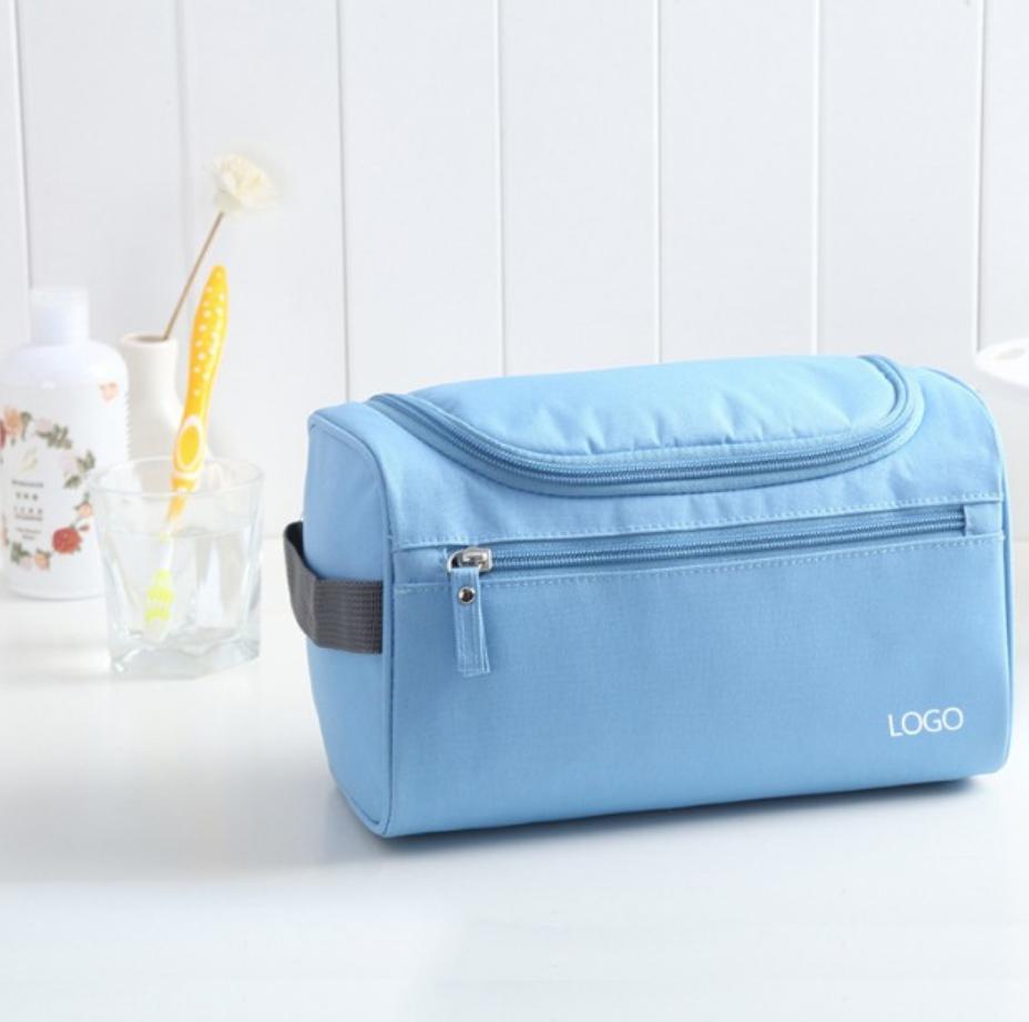 Travel Bag Custom Print