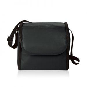 Foldable Cooler Bag Printing