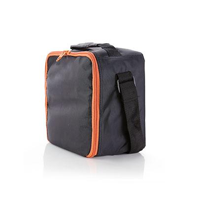 Custom Cooler Bag Printing