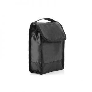 Custom Foldable Cooler Bag