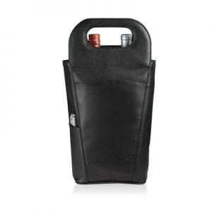 Wine Cooler Tote Bag Printing
