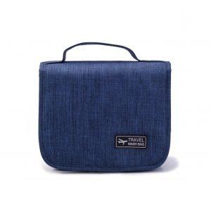 Travel Bag Custom Printing