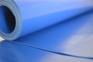 PVC Bags Printing