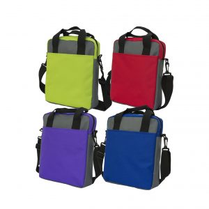 Padded Sling Bag BP40