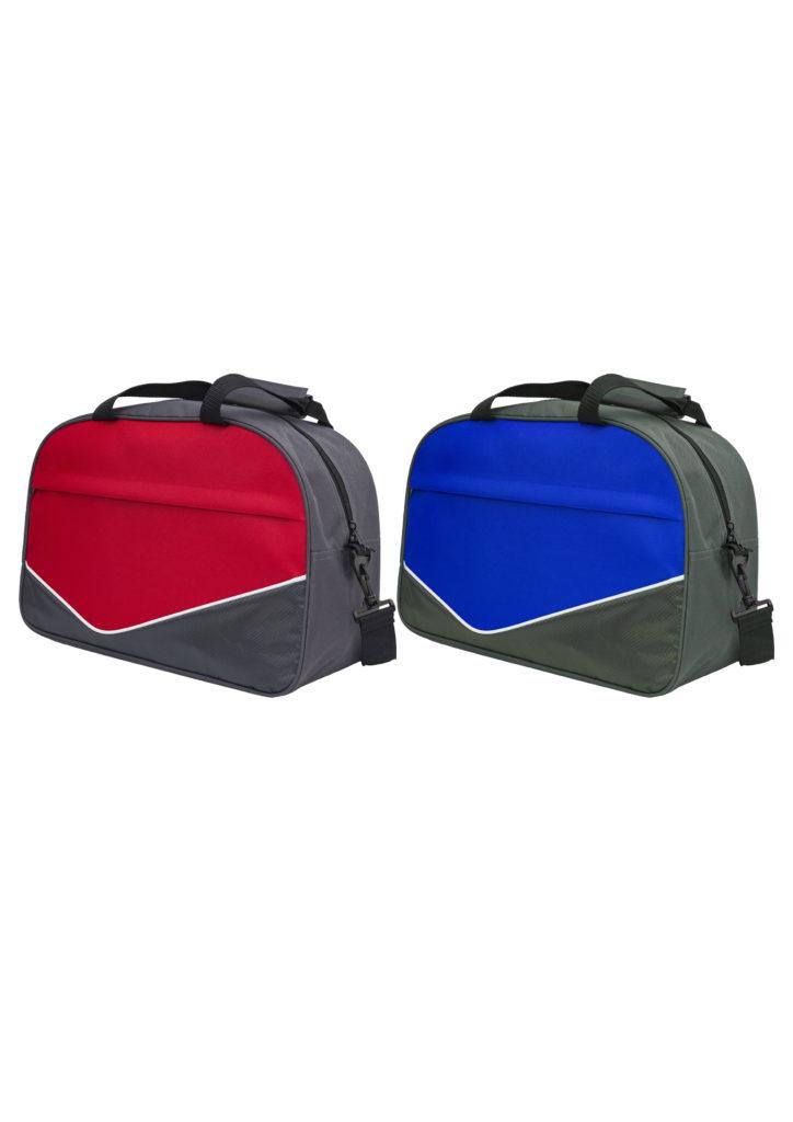 Custom Printing Travel Bag TL03