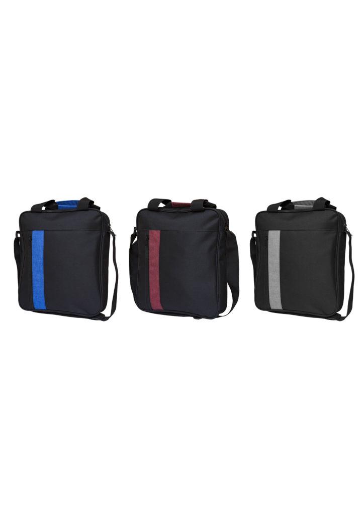 Custom Sling Bags SL07