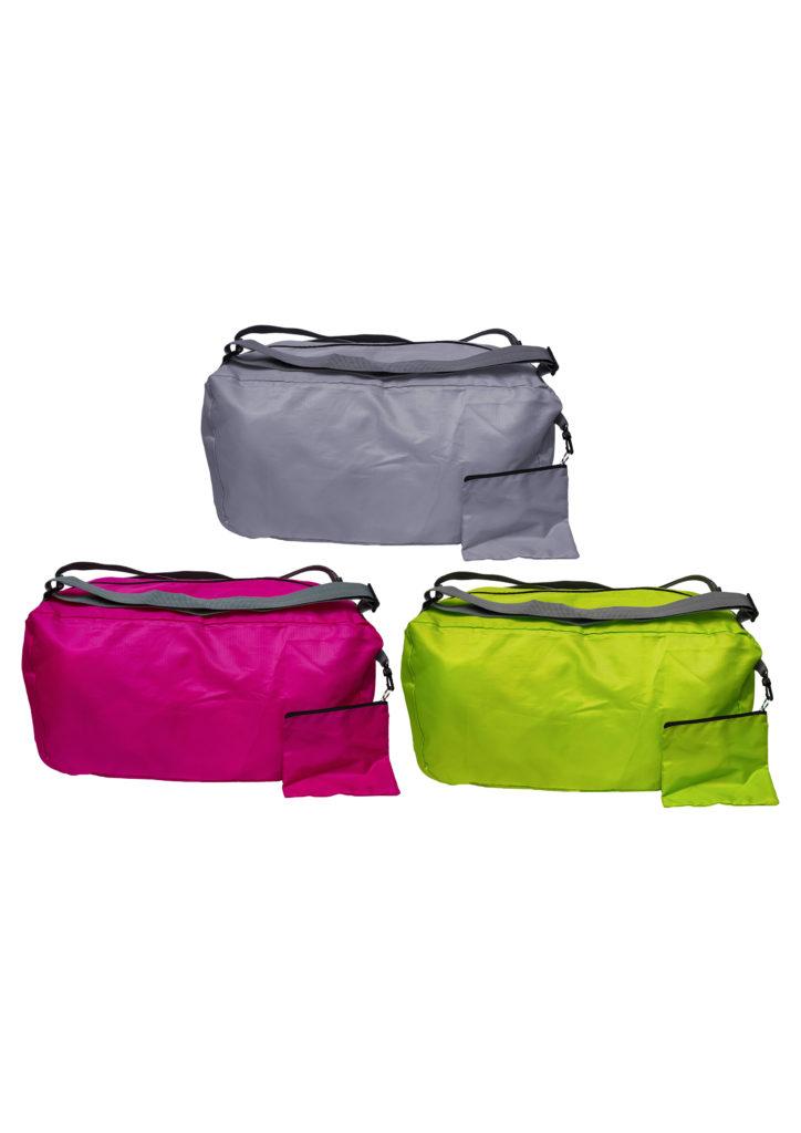 Custom Foldable Travel Bags (TL04)