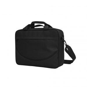 Custom Laptop Bag SL02