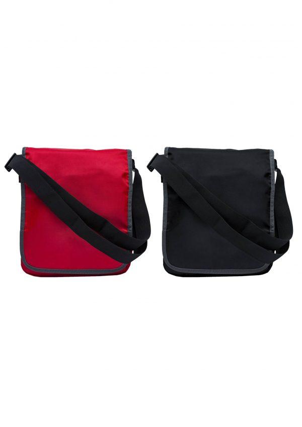 Custom Sling Bags SL05