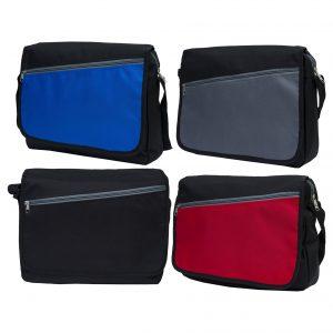 Custom Sling Bags SL06