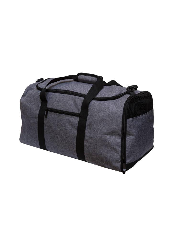 Custom Print Travel Bag