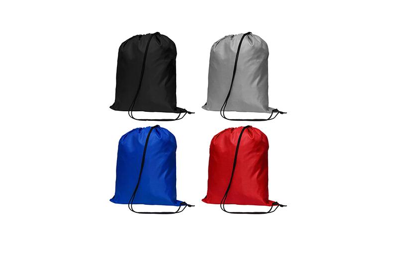 Sling Drawstring Bag