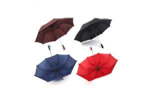 Large Umbrella Printing