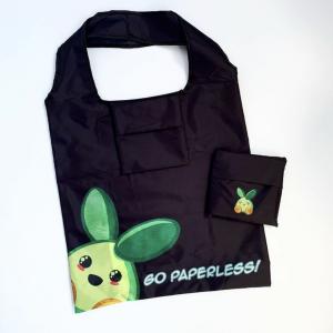 Multipurpose Bag Printing