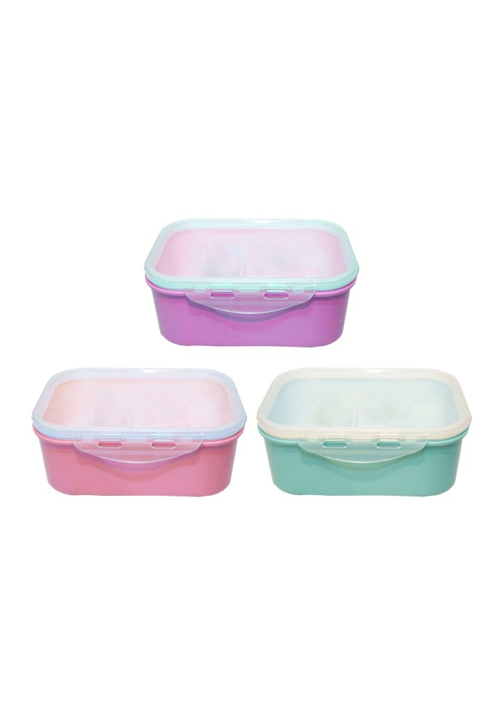 Food Container Printing (CE38)