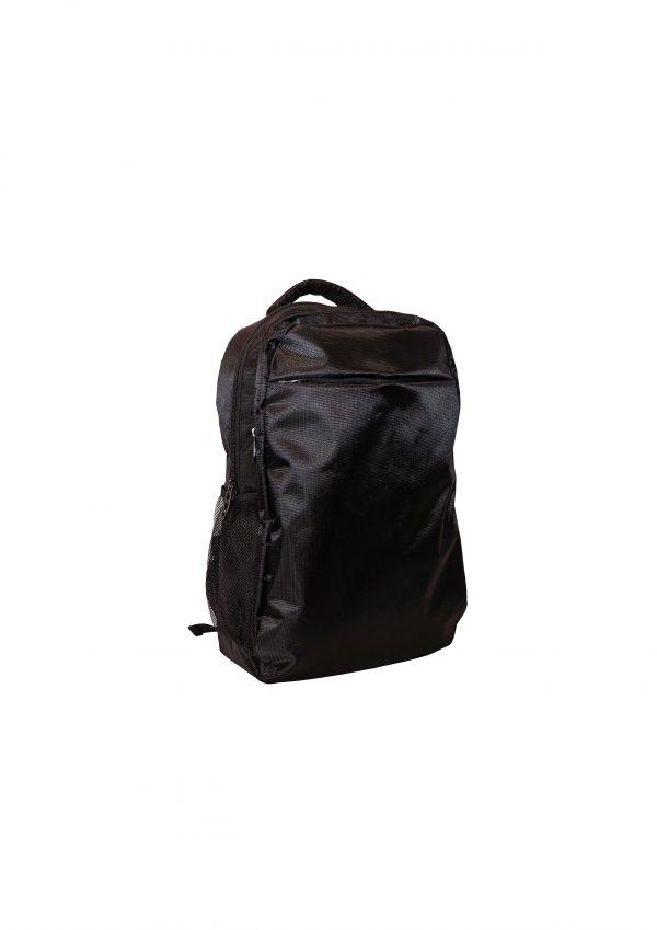 Nylon Backpack BP74