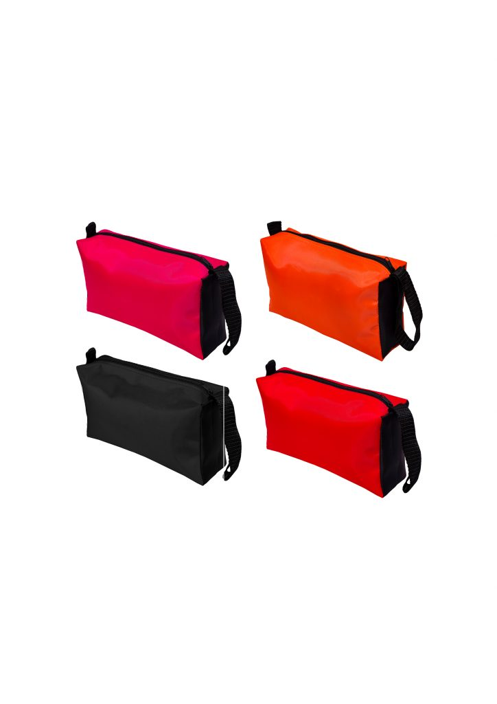 Cosmetic Pouch Printing MB36