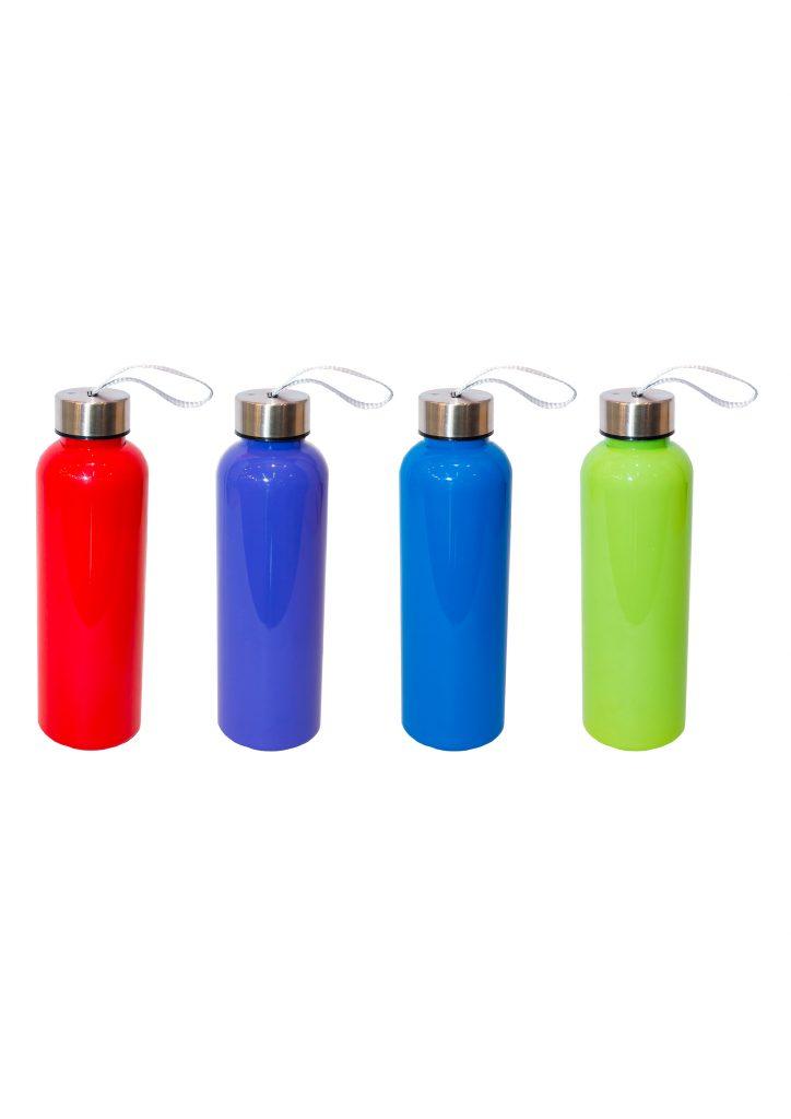 Sports Bottle Printing (SB36)