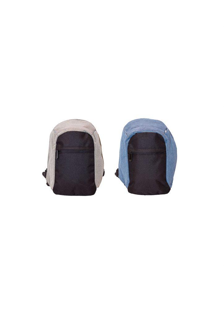 Sling Bag Printing SL15