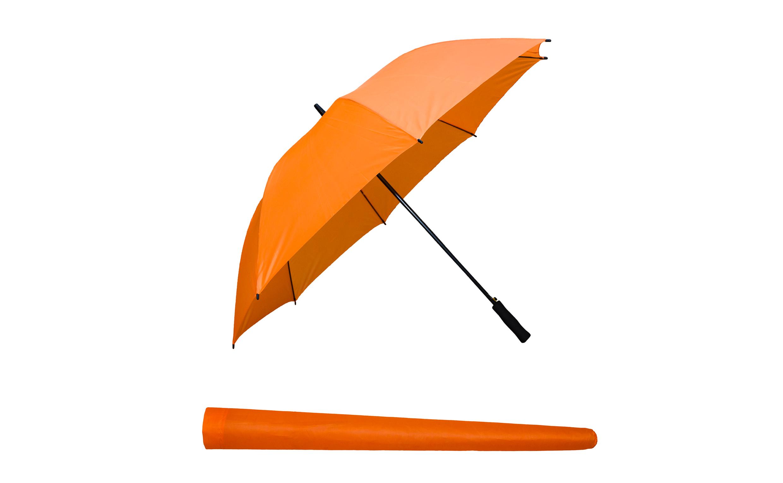 Straight Handle Umbrella (UM09)
